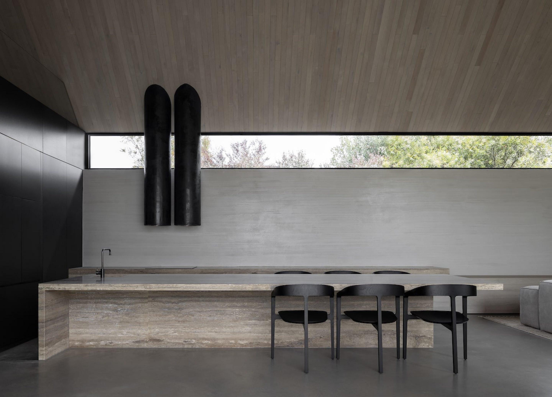 IGNANT-Architecture-Adam-Kane-Barwon-Heads-04-min