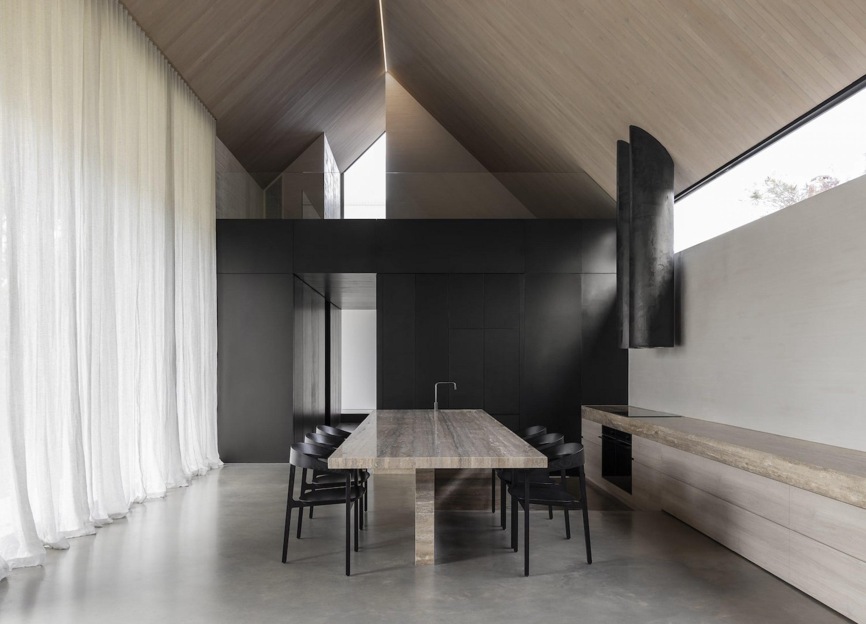 IGNANT-Architecture-Adam-Kane-Barwon-Heads-05-min