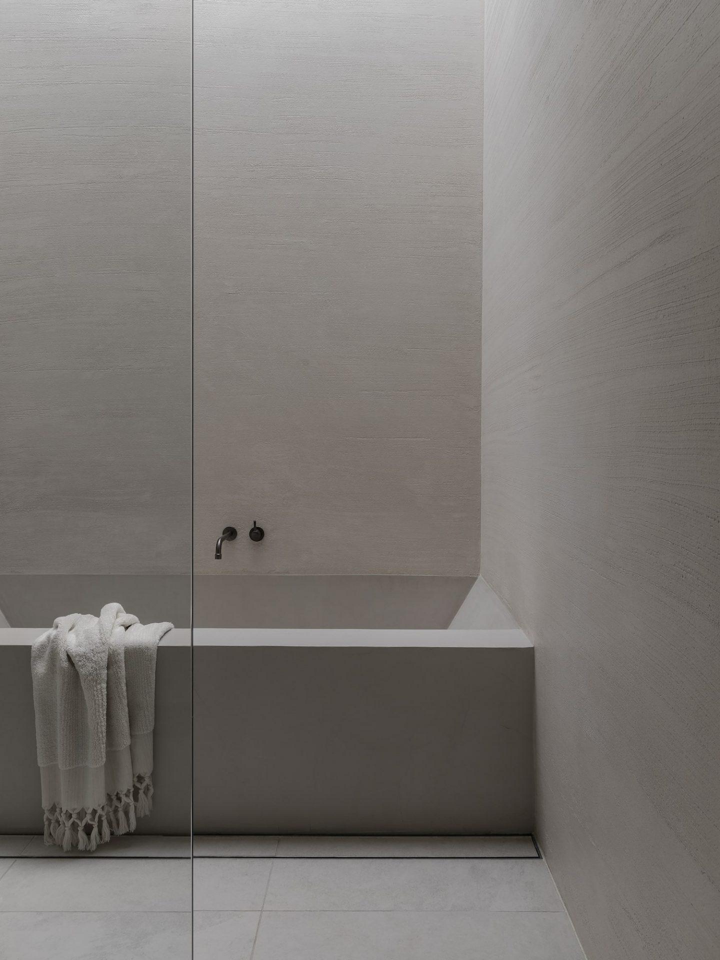 IGNANT-Architecture-Adam-Kane-Barwon-Heads-06-min