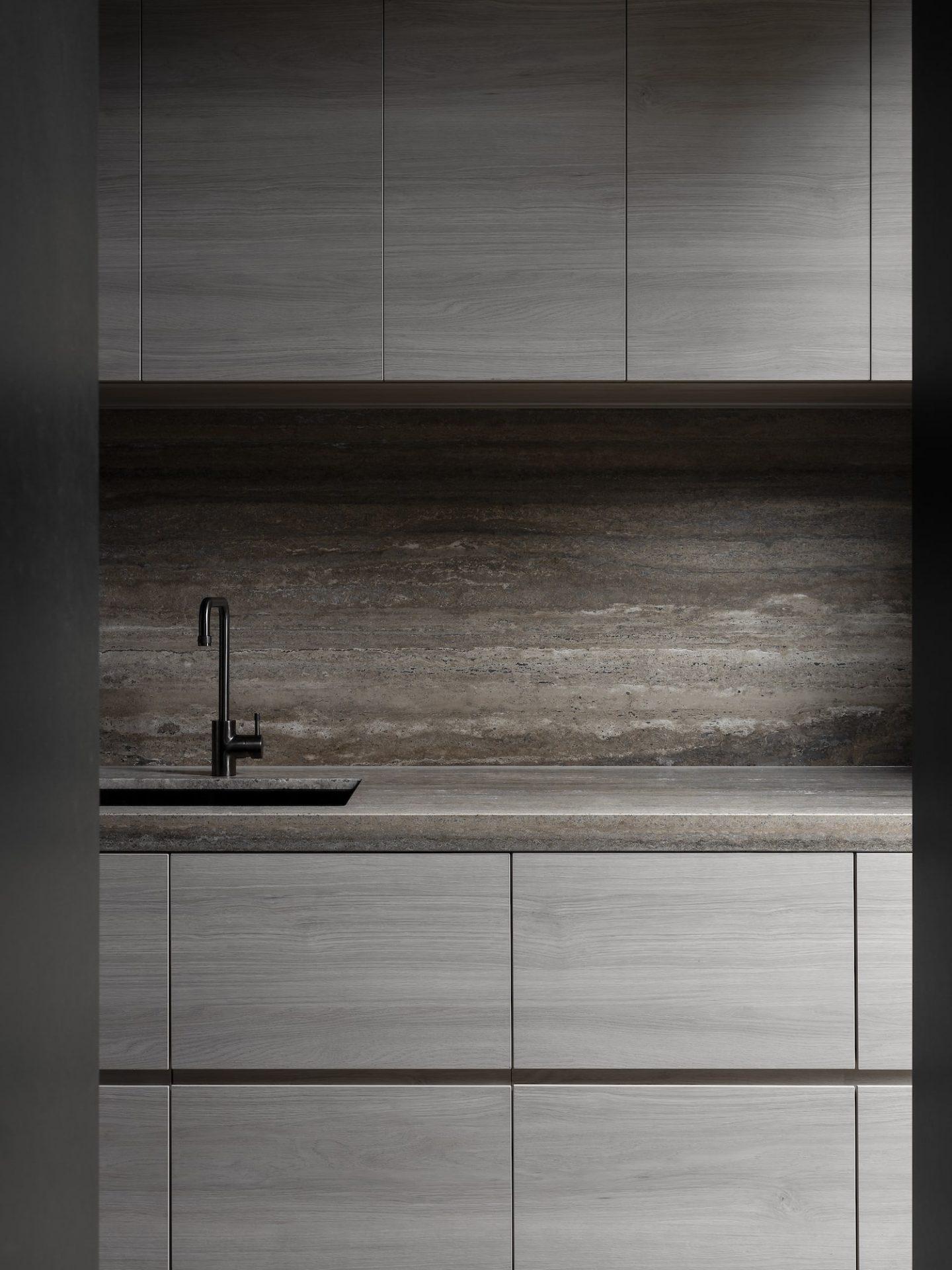 IGNANT-Architecture-Adam-Kane-Barwon-Heads-07-min
