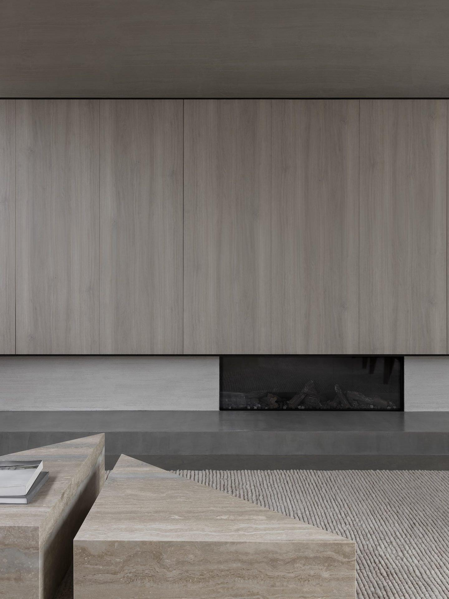 IGNANT-Architecture-Adam-Kane-Barwon-Heads-09-min