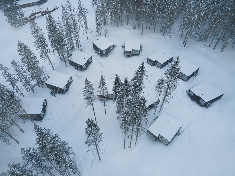 IGNANT-Architecture-Ark-Shelter-Hotel-Bjornson-01