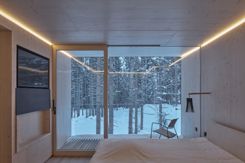 IGNANT-Architecture-Ark-Shelter-Hotel-Bjornson-010