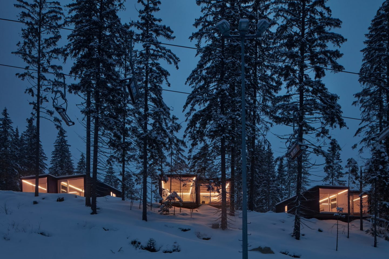 IGNANT-Architecture-Ark-Shelter-Hotel-Bjornson-011