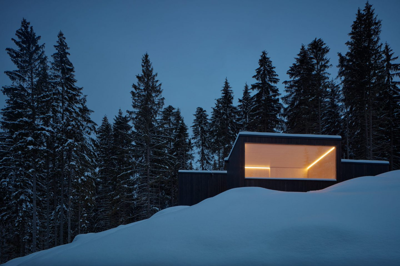 IGNANT-Architecture-Ark-Shelter-Hotel-Bjornson-012