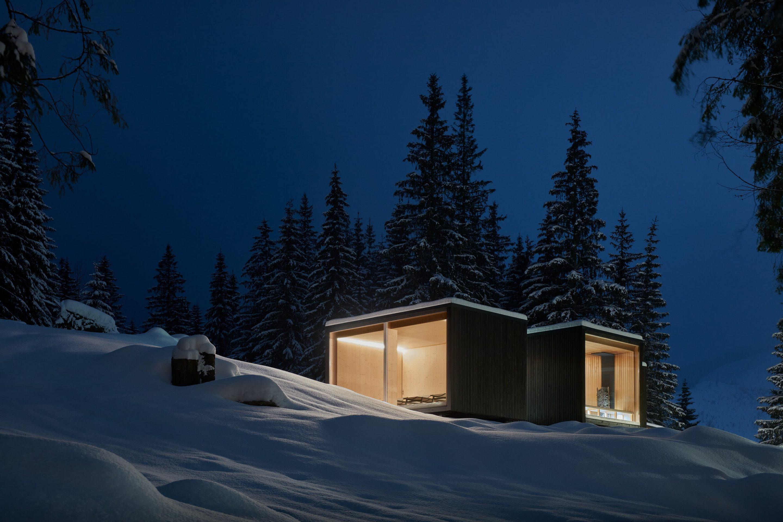 IGNANT-Architecture-Ark-Shelter-Hotel-Bjornson-013