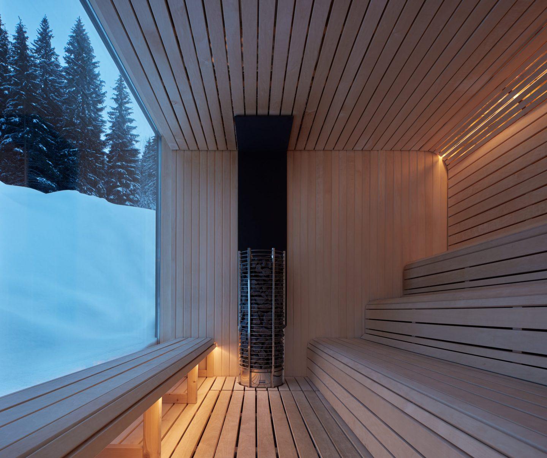 IGNANT-Architecture-Ark-Shelter-Hotel-Bjornson-014