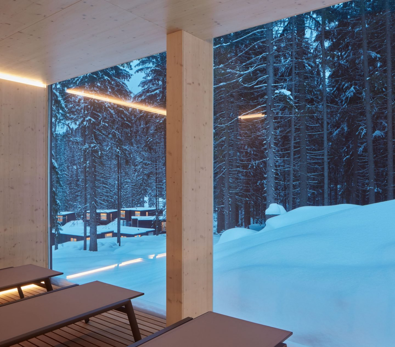 IGNANT-Architecture-Ark-Shelter-Hotel-Bjornson-015