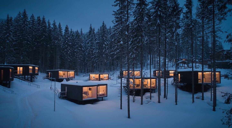 IGNANT-Architecture-Ark-Shelter-Hotel-Bjornson-016