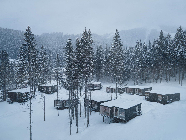 IGNANT-Architecture-Ark-Shelter-Hotel-Bjornson-02