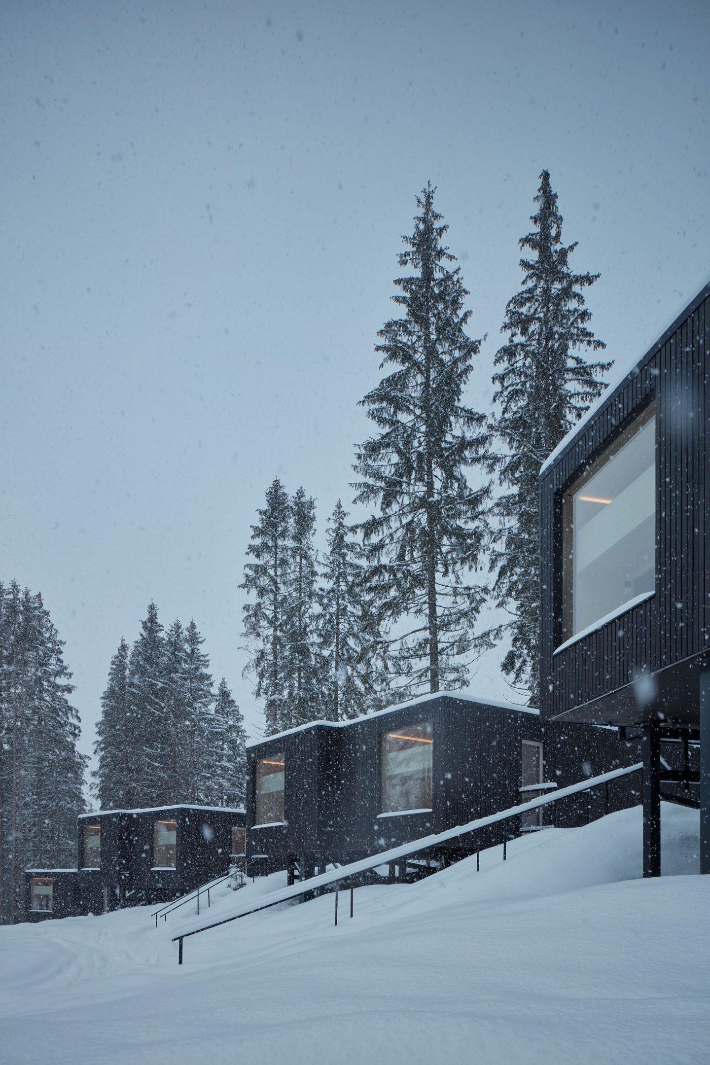 IGNANT-Architecture-Ark-Shelter-Hotel-Bjornson-03