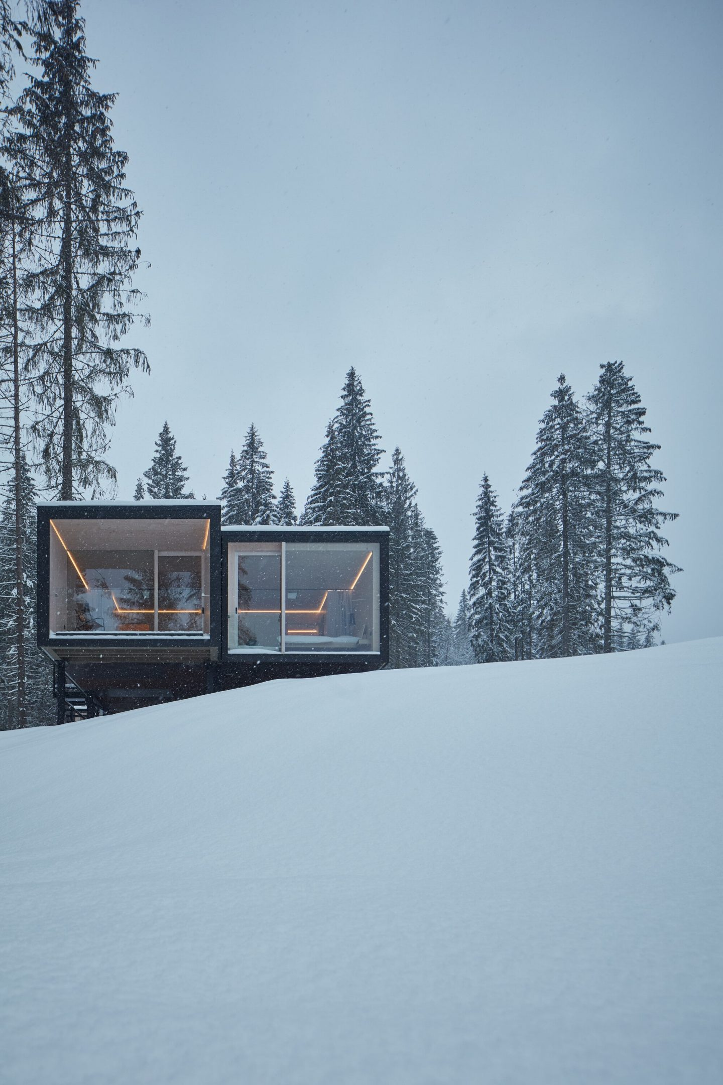 IGNANT-Architecture-Ark-Shelter-Hotel-Bjornson-04