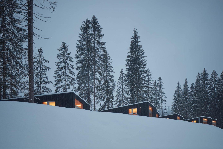 IGNANT-Architecture-Ark-Shelter-Hotel-Bjornson-05