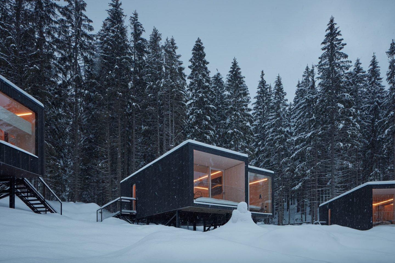 IGNANT-Architecture-Ark-Shelter-Hotel-Bjornson-06