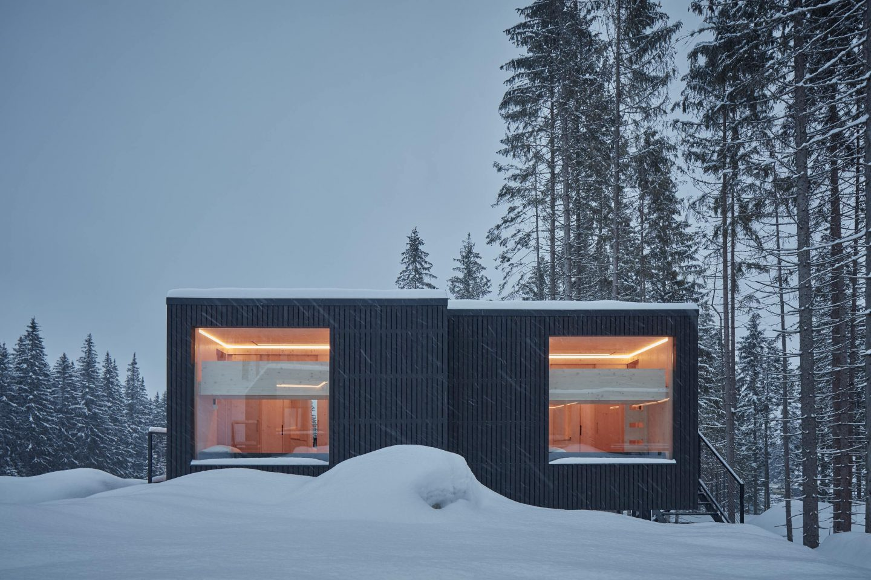 IGNANT-Architecture-Ark-Shelter-Hotel-Bjornson-07