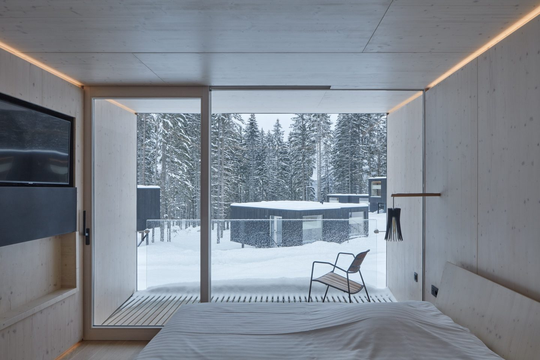 IGNANT-Architecture-Ark-Shelter-Hotel-Bjornson-08