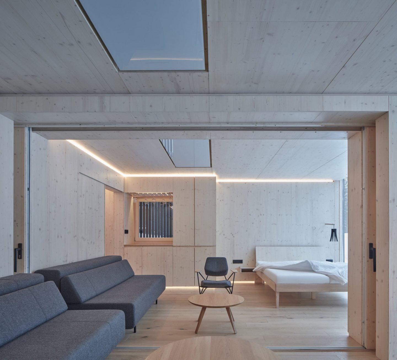 IGNANT-Architecture-Ark-Shelter-Hotel-Bjornson-09