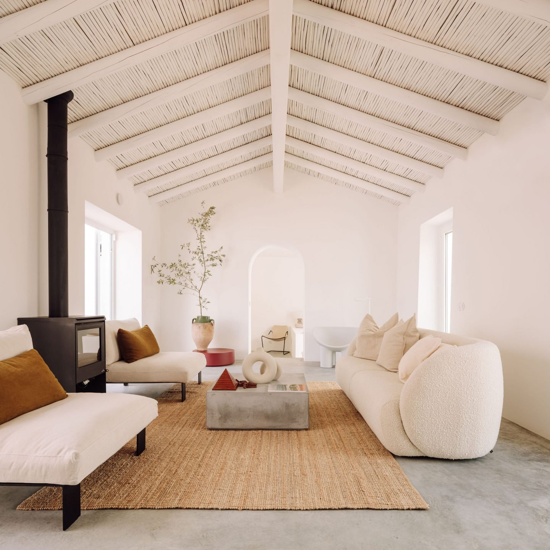 IGNANT-Architecture-Atelier-Rua-Casa-Um-01