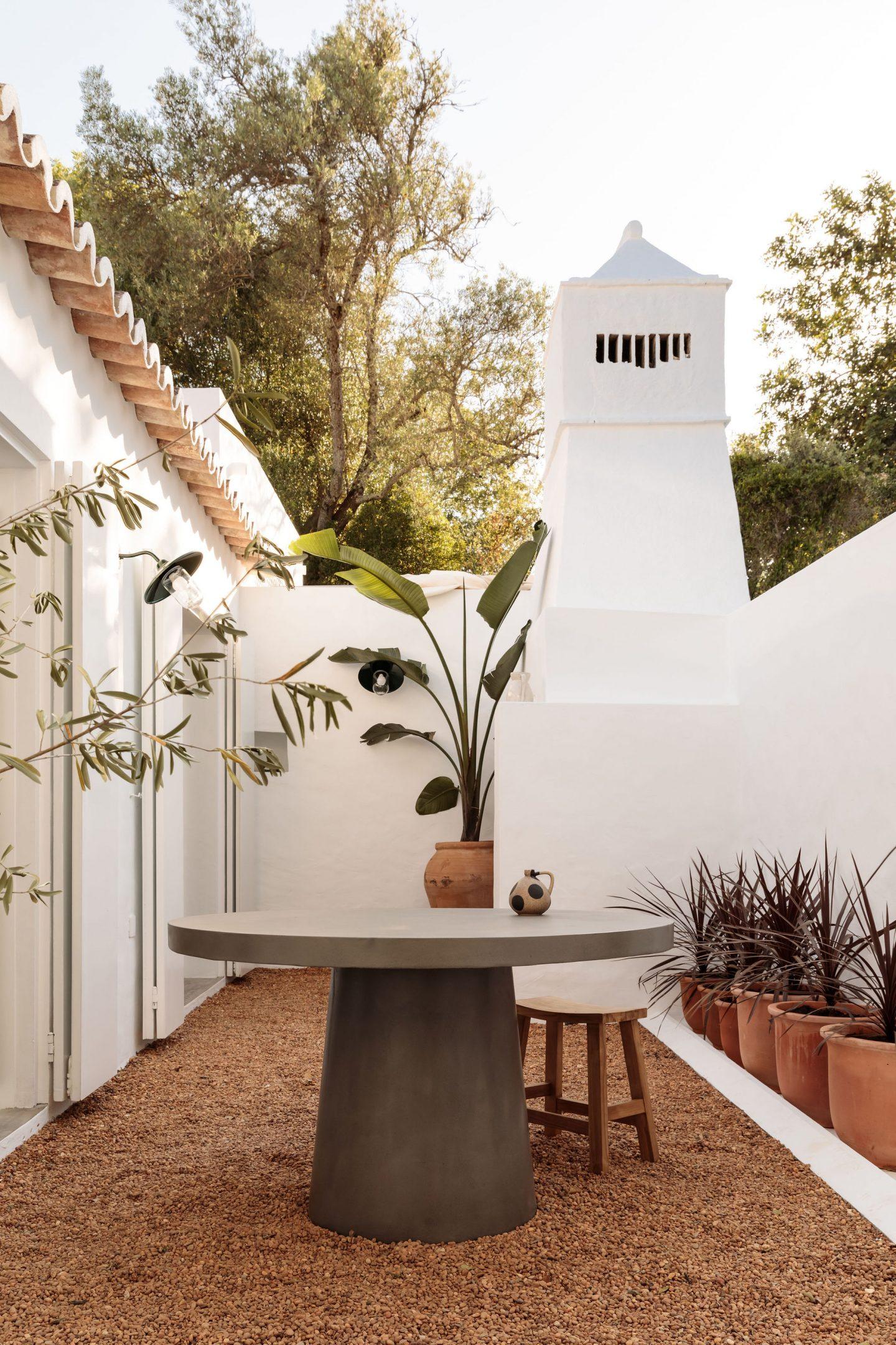 IGNANT-Architecture-Atelier-Rua-Casa-Um-010