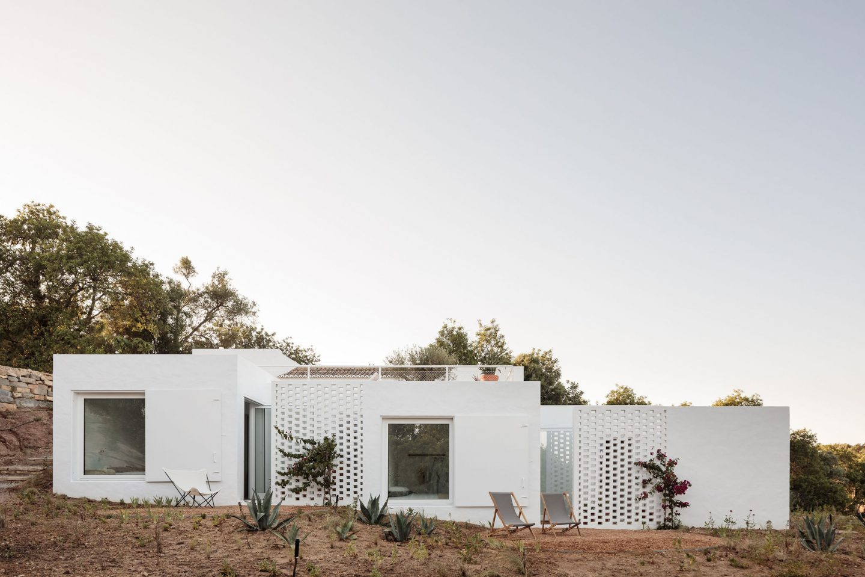 IGNANT-Architecture-Atelier-Rua-Casa-Um-011