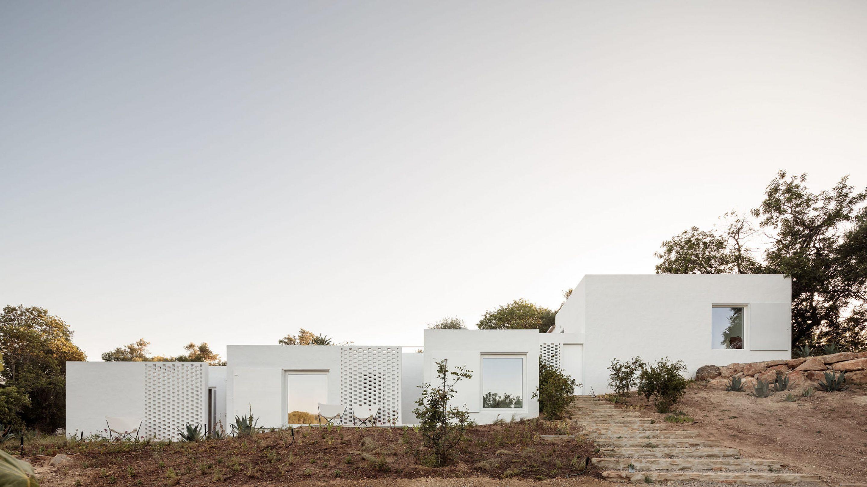 IGNANT-Architecture-Atelier-Rua-Casa-Um-012