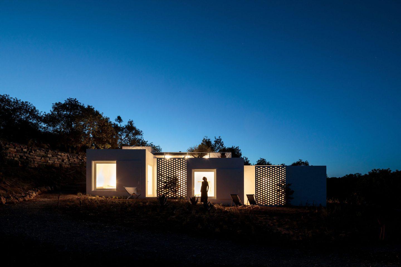 IGNANT-Architecture-Atelier-Rua-Casa-Um-013
