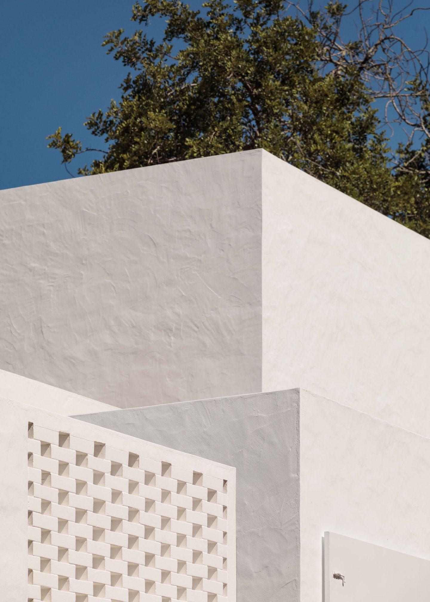 IGNANT-Architecture-Atelier-Rua-Casa-Um-015