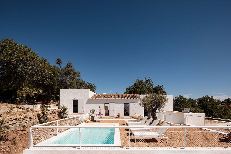 IGNANT-Architecture-Atelier-Rua-Casa-Um-016