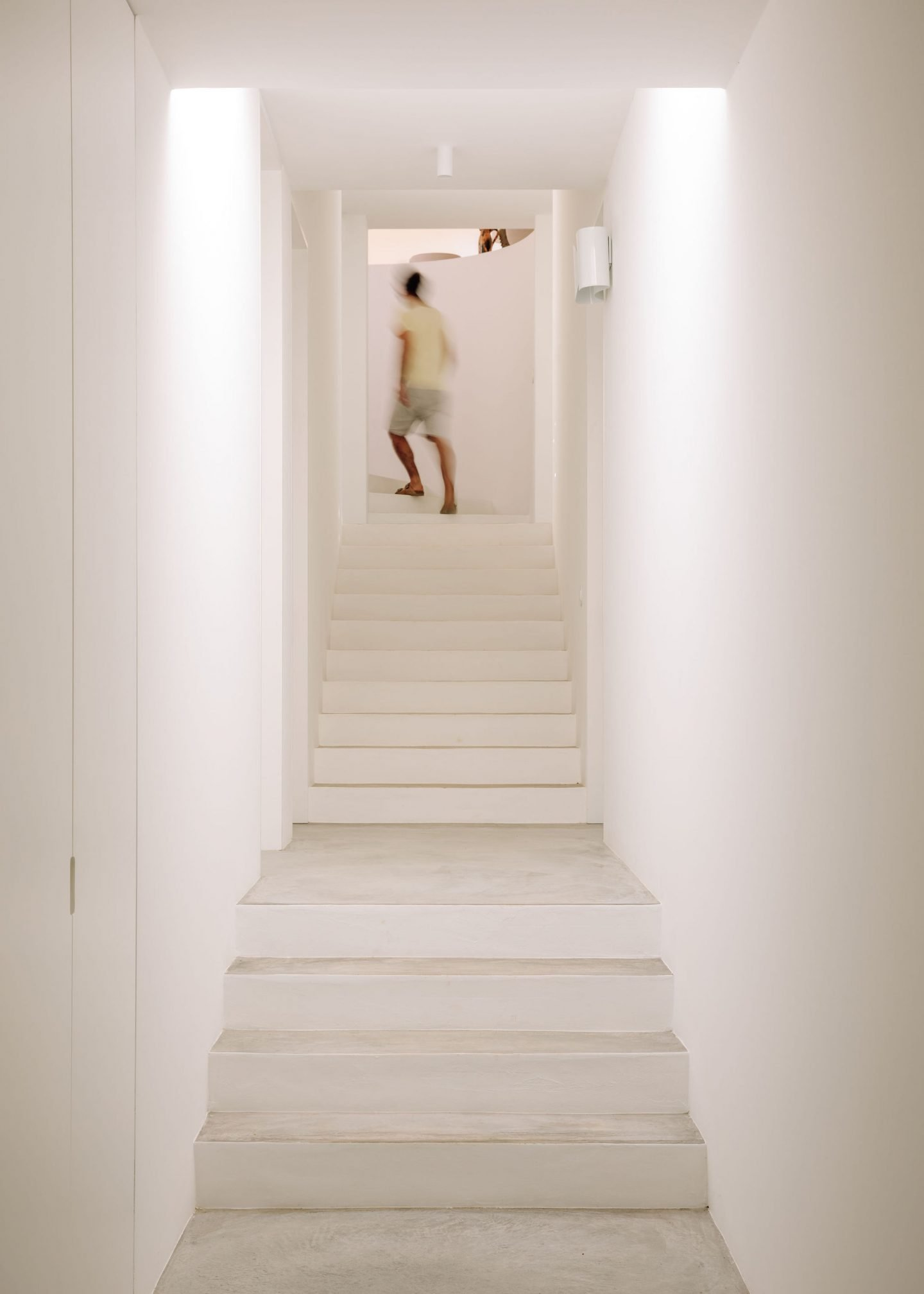 IGNANT-Architecture-Atelier-Rua-Casa-Um-020