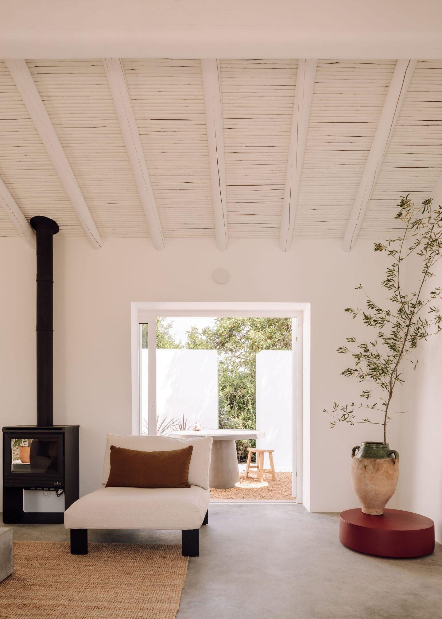IGNANT-Architecture-Atelier-Rua-Casa-Um-03