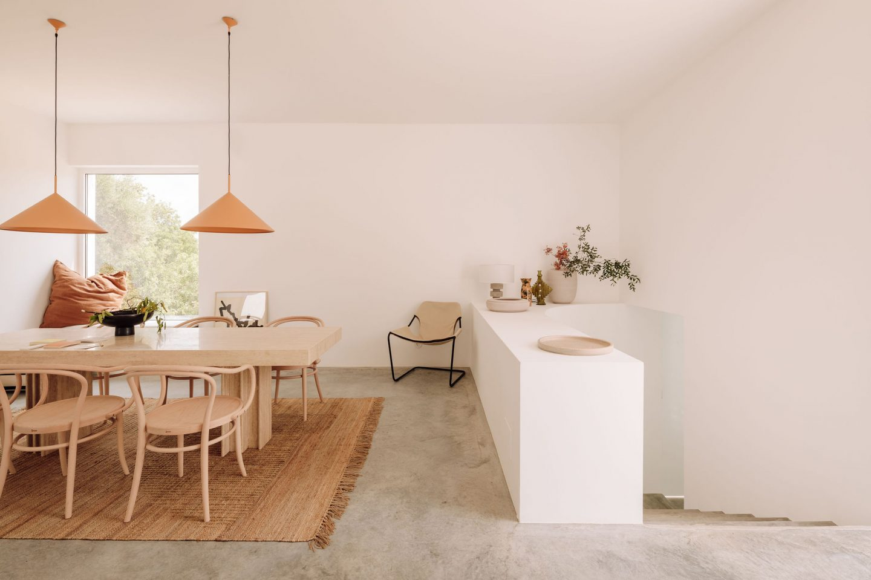 IGNANT-Architecture-Atelier-Rua-Casa-Um-04