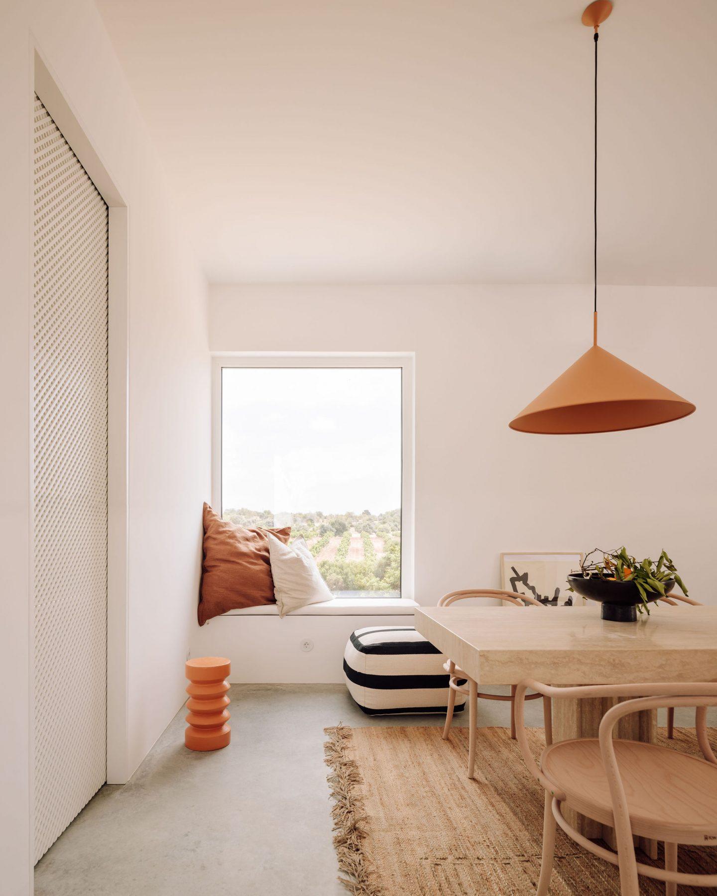 IGNANT-Architecture-Atelier-Rua-Casa-Um-05