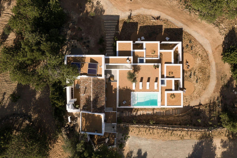IGNANT-Architecture-Atelier-Rua-Casa-Um-07