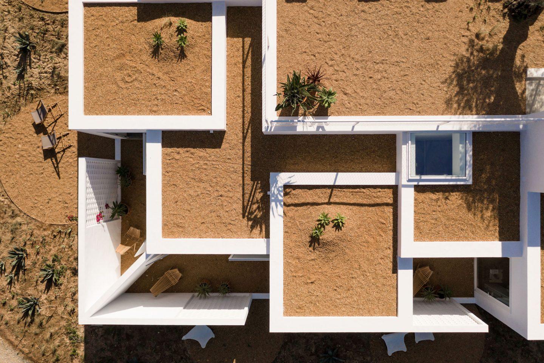 IGNANT-Architecture-Atelier-Rua-Casa-Um-09