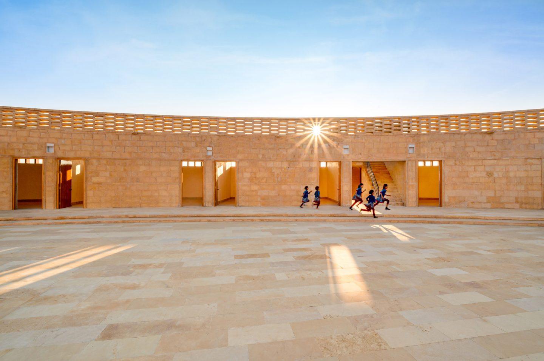 IGNANT-Architecture-Diana-Kellogg-Rajkumari-Ratnavati-School-01