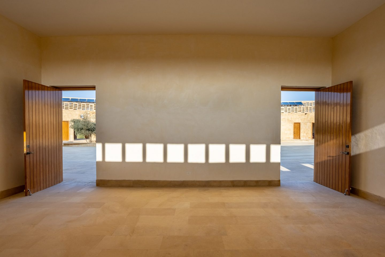 IGNANT-Architecture-Diana-Kellogg-Rajkumari-Ratnavati-School-010
