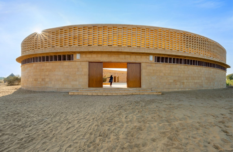 IGNANT-Architecture-Diana-Kellogg-Rajkumari-Ratnavati-School-02