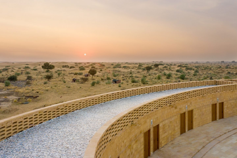 IGNANT-Architecture-Diana-Kellogg-Rajkumari-Ratnavati-School-03