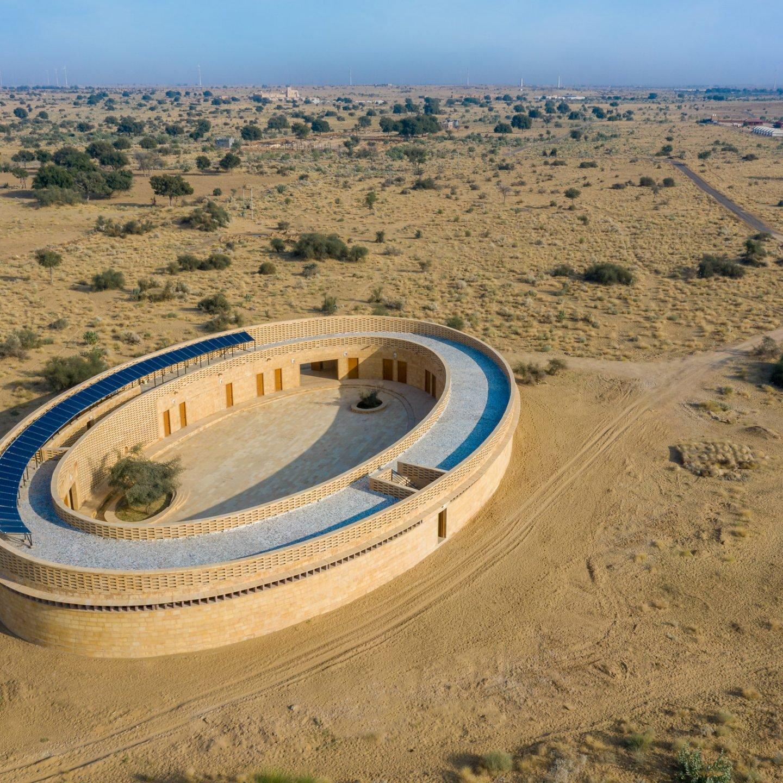 IGNANT-Architecture-Diana-Kellogg-Rajkumari-Ratnavati-School-09