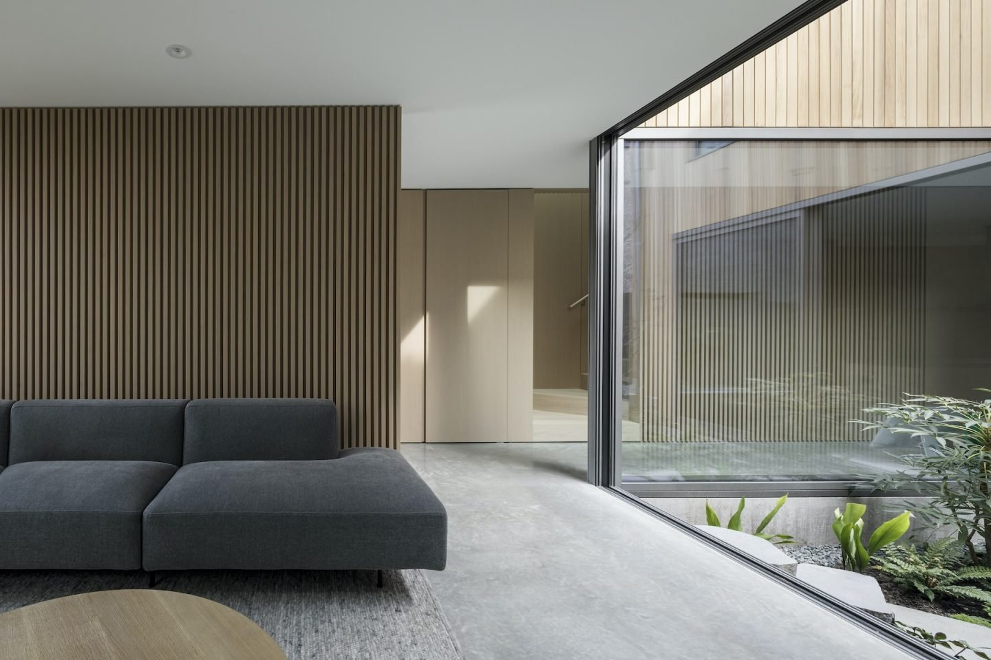 IGNANT-Architecture-Leckie-Studio-Courtyard-House-010