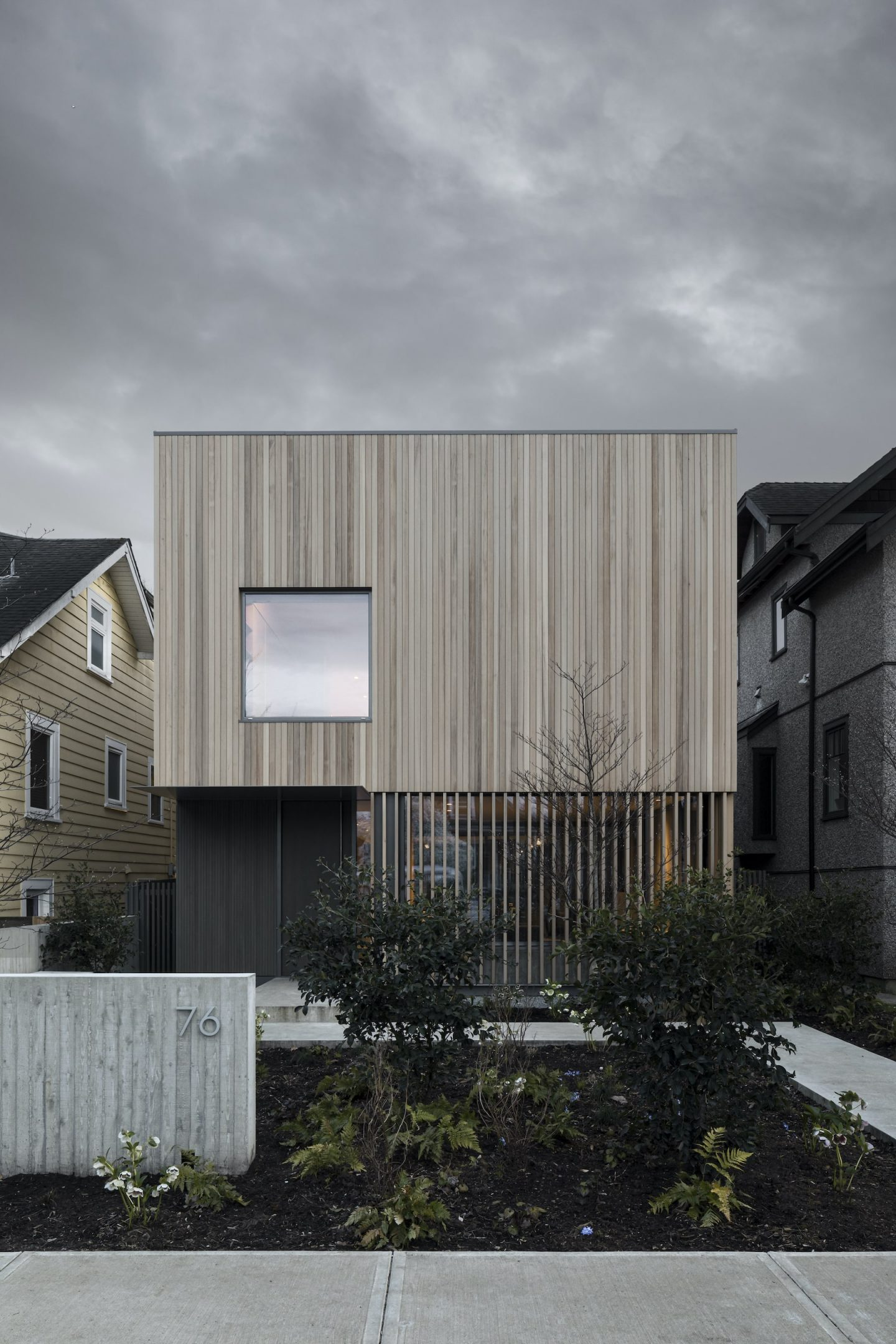 IGNANT-Architecture-Leckie-Studio-Courtyard-House-014