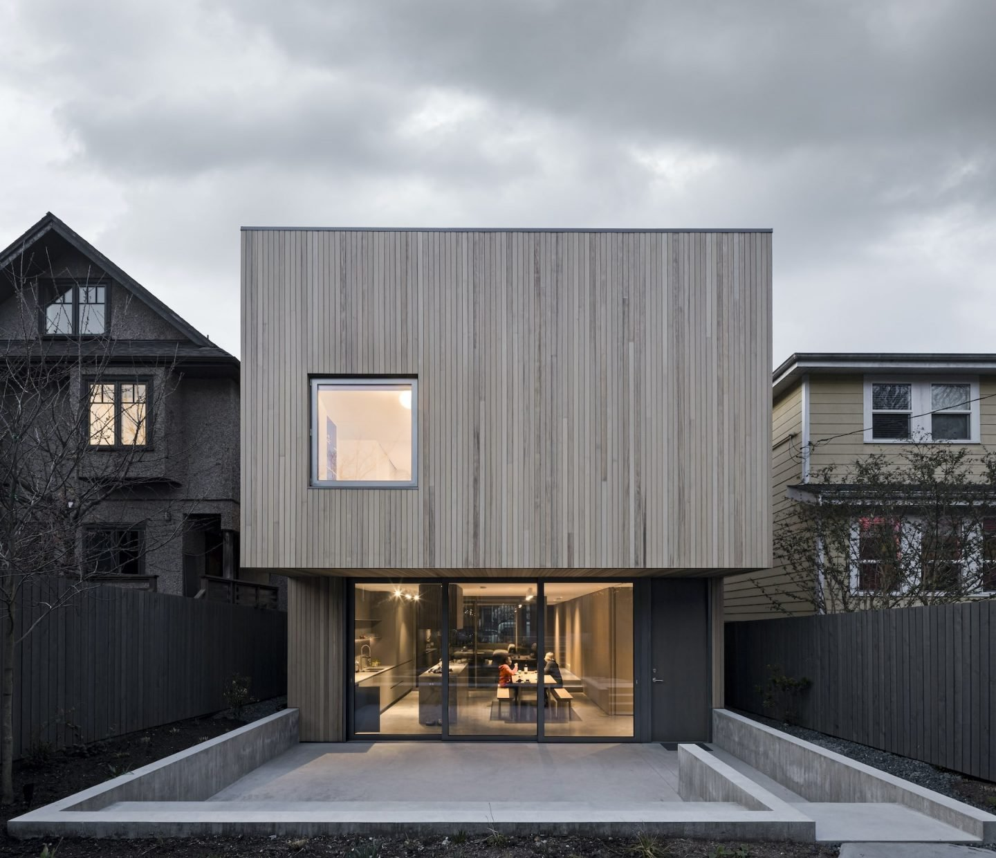 IGNANT-Architecture-Leckie-Studio-Courtyard-House-015