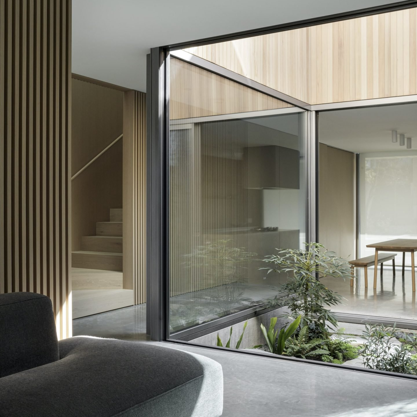 IGNANT-Architecture-Leckie-Studio-Courtyard-House-06