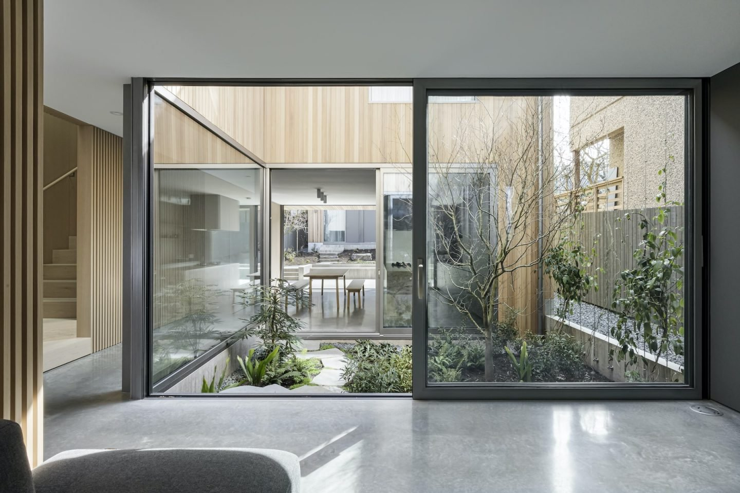 IGNANT-Architecture-Leckie-Studio-Courtyard-House-07