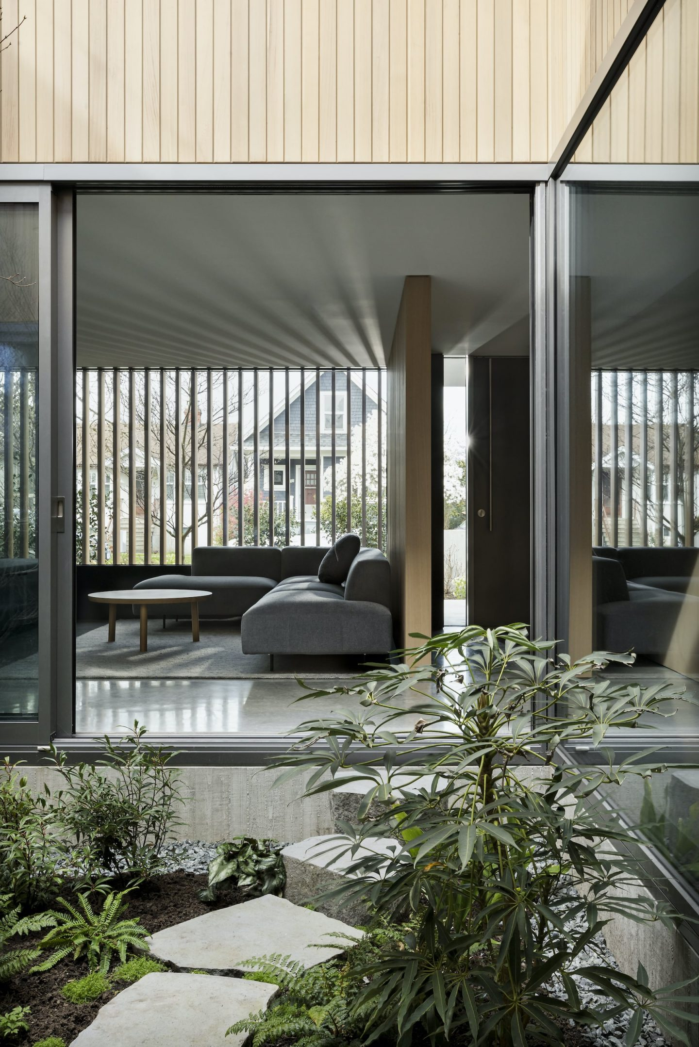 IGNANT-Architecture-Leckie-Studio-Courtyard-House-09