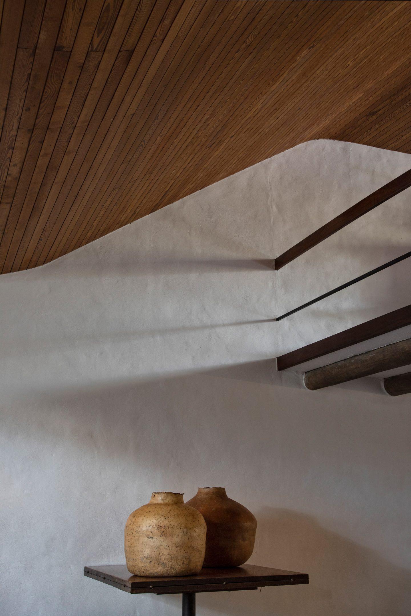 IGNANT-Art-Exhibition-JorgeZalszupin-6