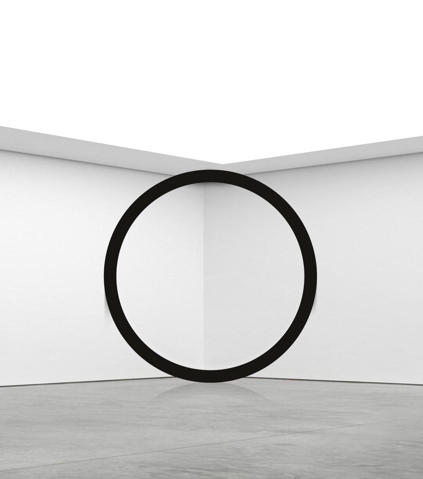 IGNANT-Art-Mikael-Strobek-01