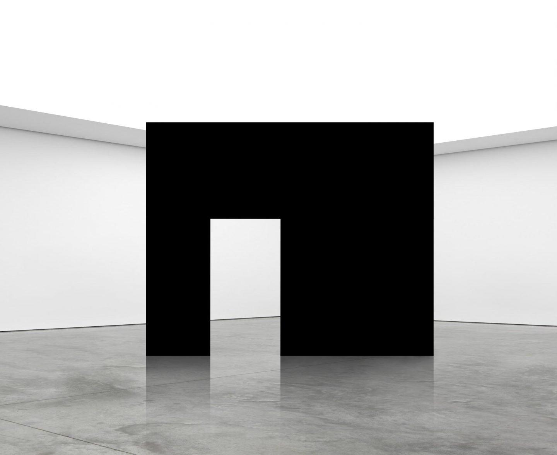 IGNANT-Art-Mikael-Strobek-011
