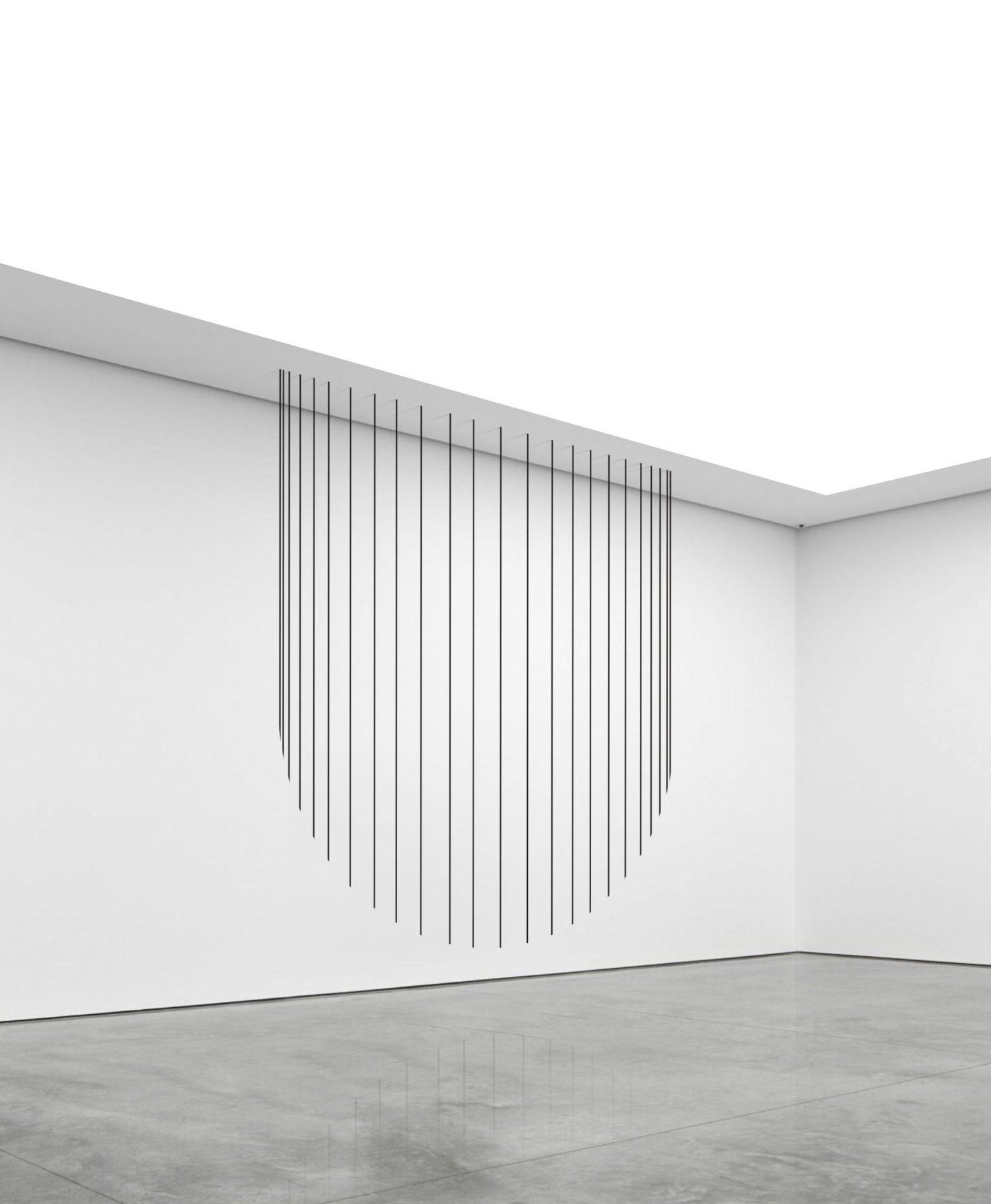IGNANT-Art-Mikael-Strobek-014