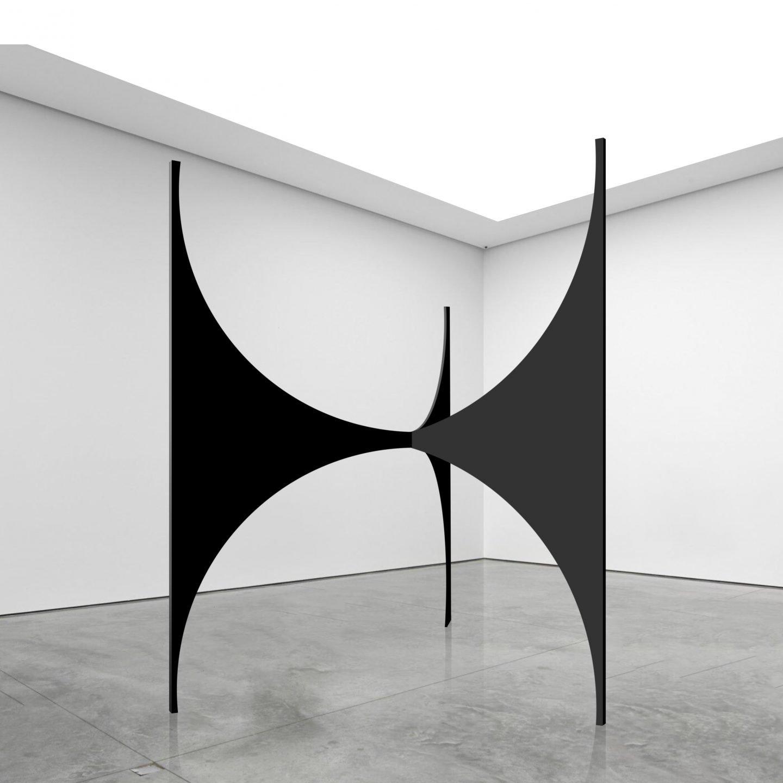 IGNANT-Art-Mikael-Strobek-02